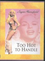 Too Hot To Handle (1955) DVD On Demand