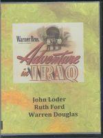 Adventure In Iraq (1943) DVD On Demand