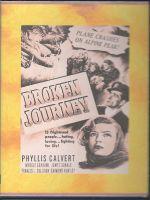 Broken Journey (1948) DVD On Demand