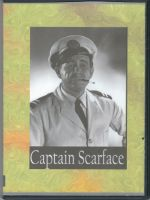 Captain Scarface (1953) DVD On Demand