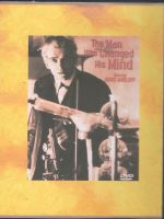 The Man Who Changed His Mind (1936) DVD On Demand