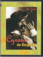 Cyrano de Bergerac (1950) DVD On Demand