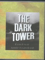 The Dark Tower (1943) Front Cover DVD