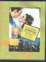 Hungry Hill (1947) Front Cover DVD