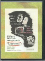 The Red House (1947) DVD On Demand
