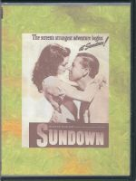 Sundown (1941) DVD On Demand